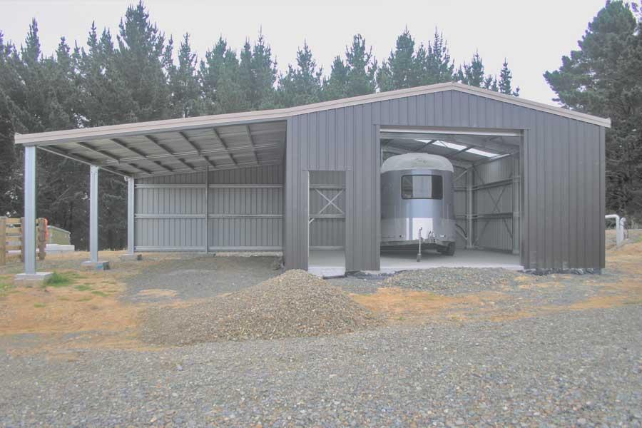 Kit set sheds manufacurer of garage and shed kits nz wide for Best shed company